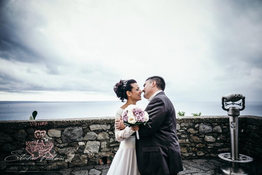 manuela_mirko_wedding_0102