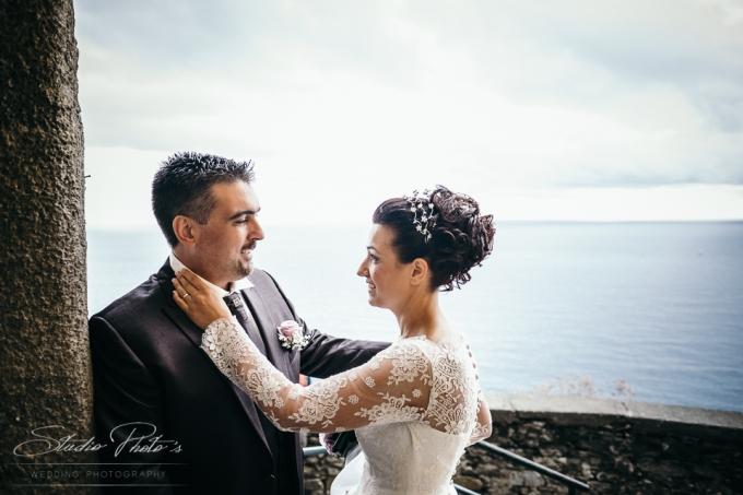 manuela_mirko_wedding_0103