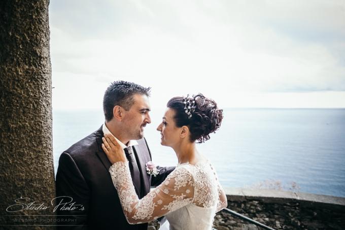 manuela_mirko_wedding_0104
