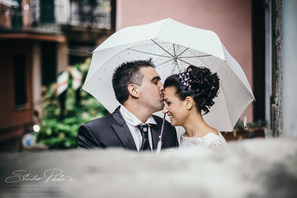 manuela_mirko_wedding_0105
