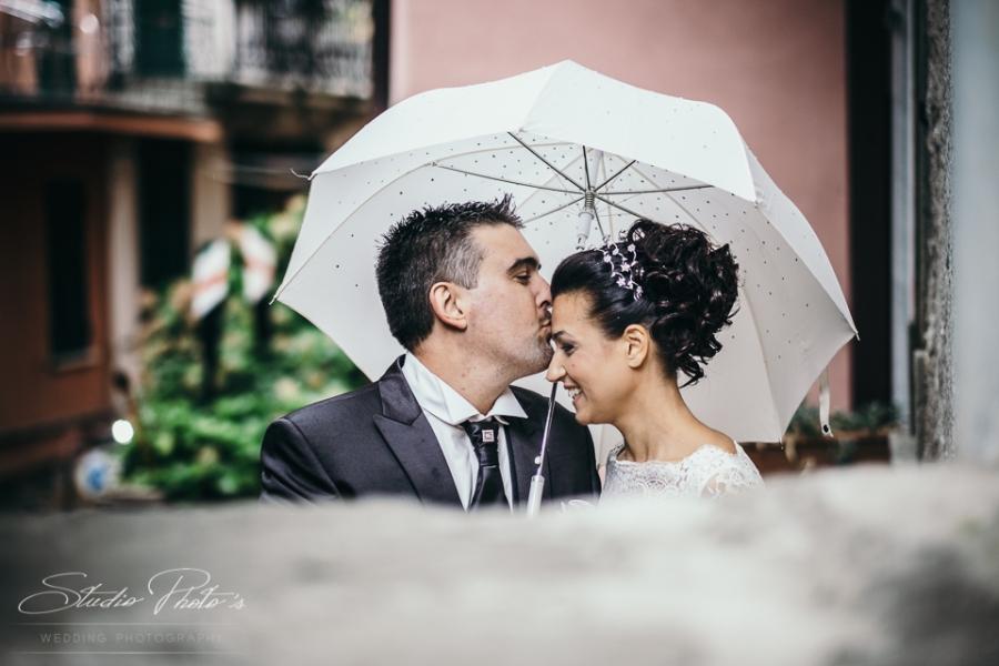 manuela_mirko_wedding_0105