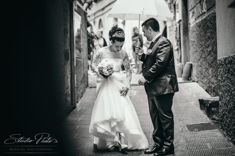 manuela_mirko_wedding_0106