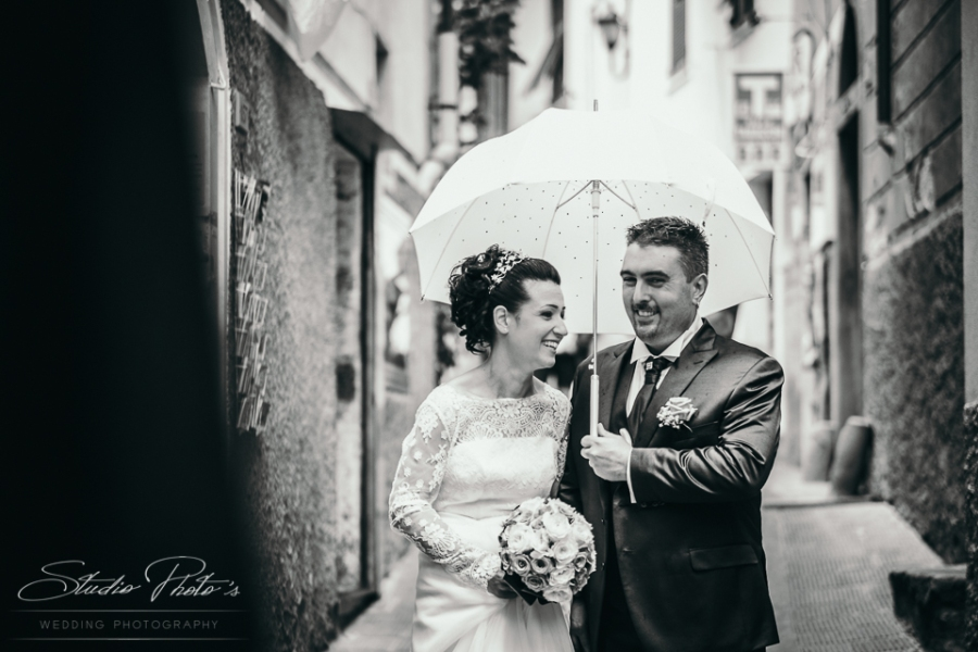 manuela_mirko_wedding_0107