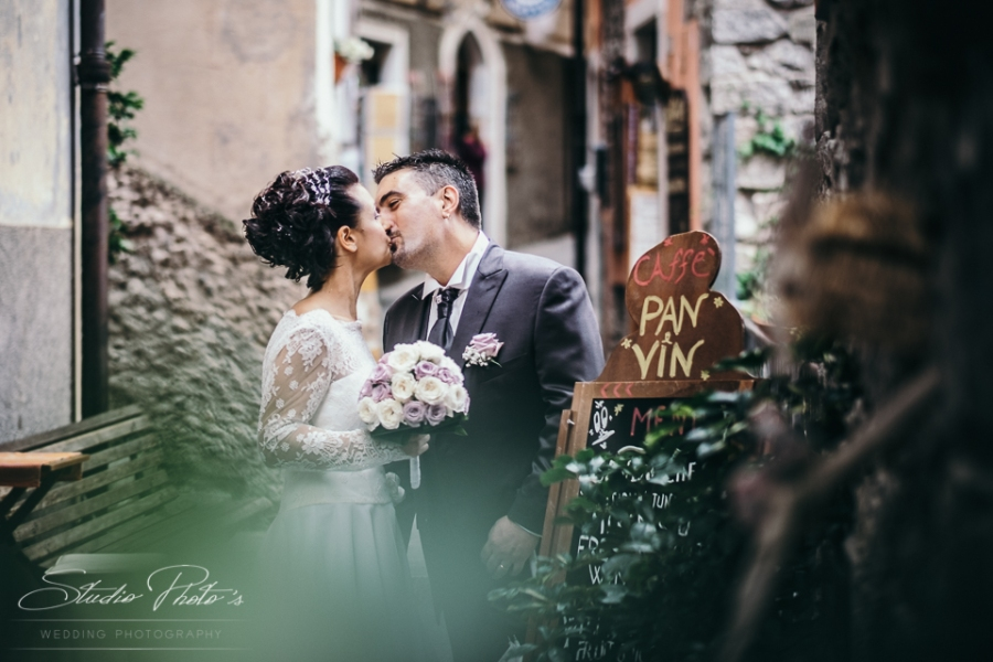 manuela_mirko_wedding_0108