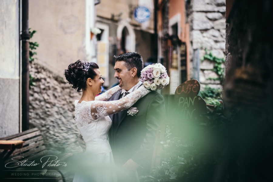manuela_mirko_wedding_0109