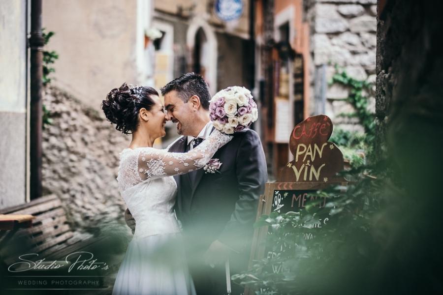 manuela_mirko_wedding_0110