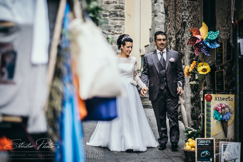 manuela_mirko_wedding_0111