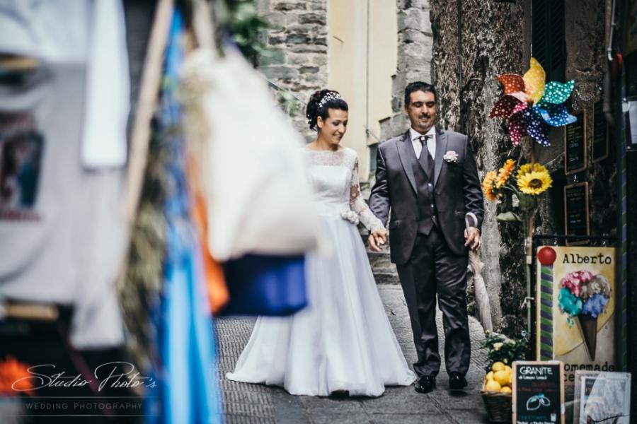 manuela_mirko_wedding_0111