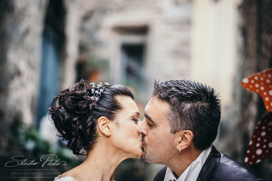 manuela_mirko_wedding_0112