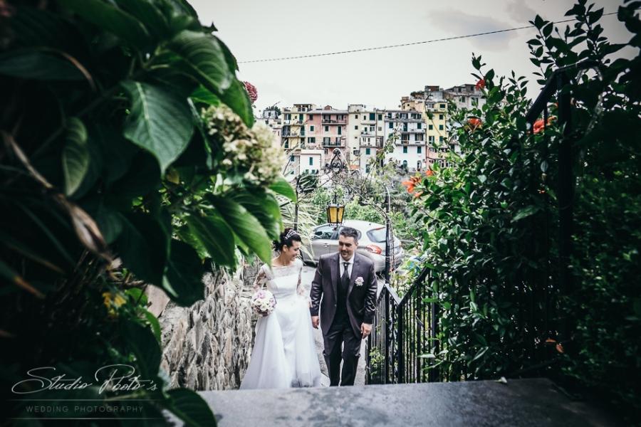 manuela_mirko_wedding_0114