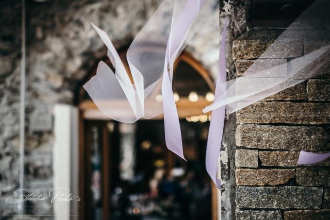 manuela_mirko_wedding_0115