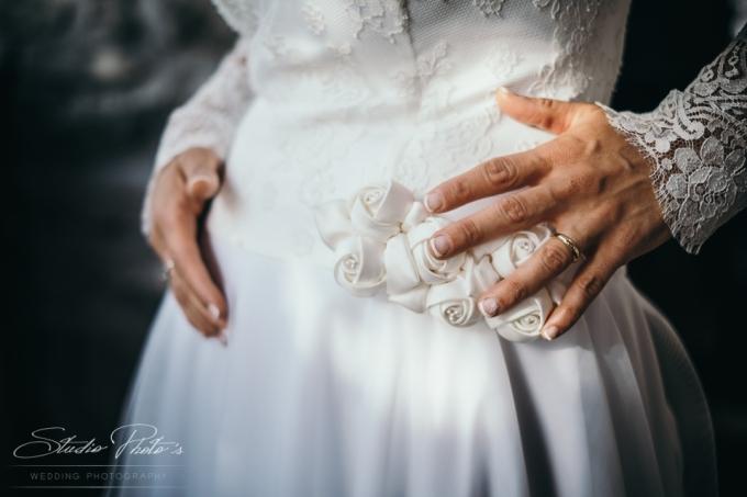 manuela_mirko_wedding_0119