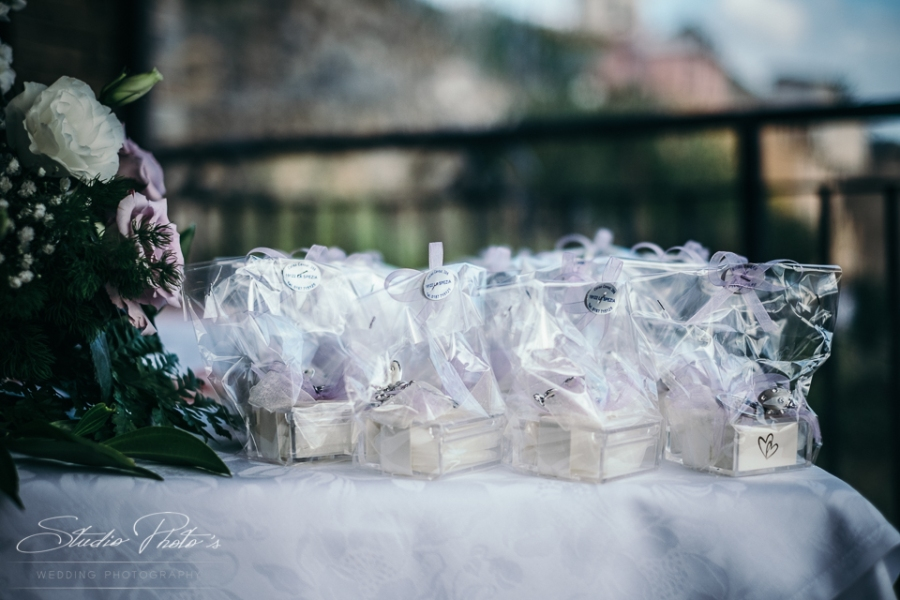 manuela_mirko_wedding_0120