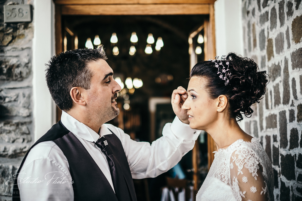 manuela_mirko_wedding_0122