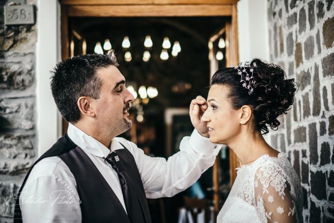 manuela_mirko_wedding_0122