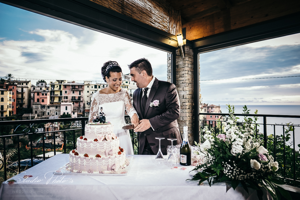 manuela_mirko_wedding_0125