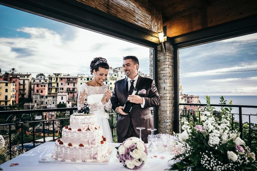 manuela_mirko_wedding_0127