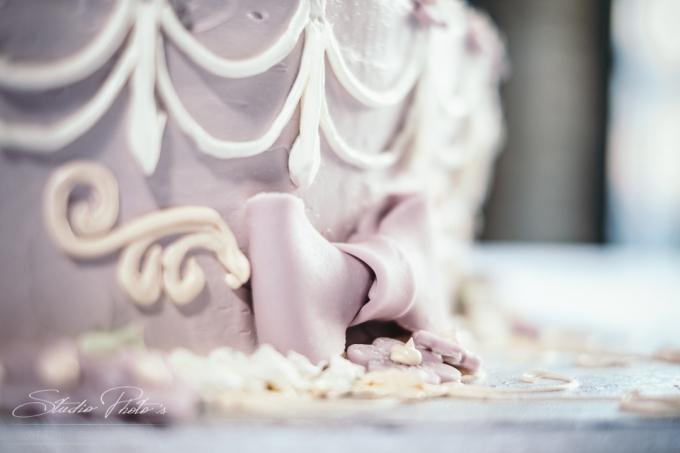 manuela_mirko_wedding_0128