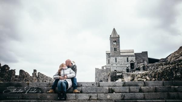 anna_cristian_engagement_0007