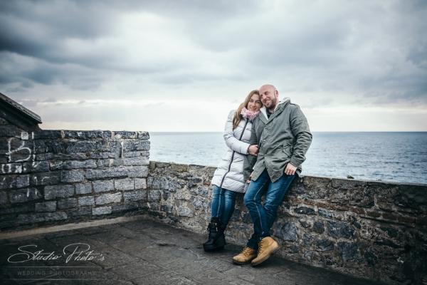 anna_cristian_engagement_0016