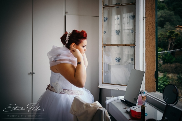 simona_andrea_web_0037