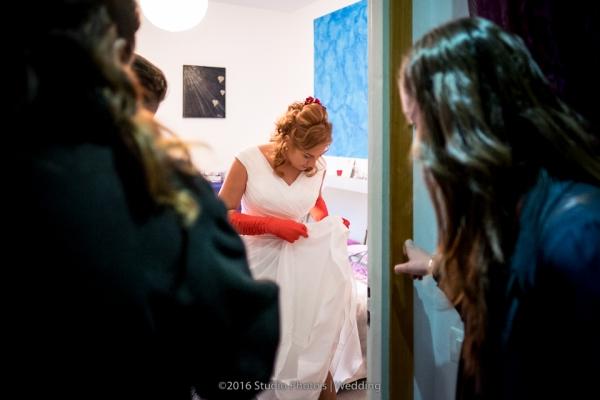 anna_cristian_wedding_0016