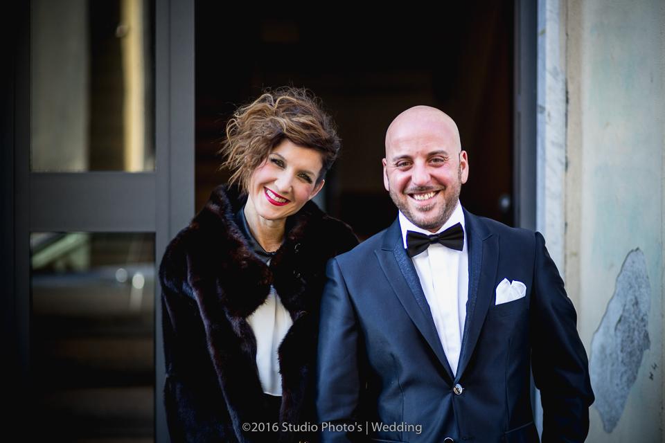 anna_cristian_wedding_0022