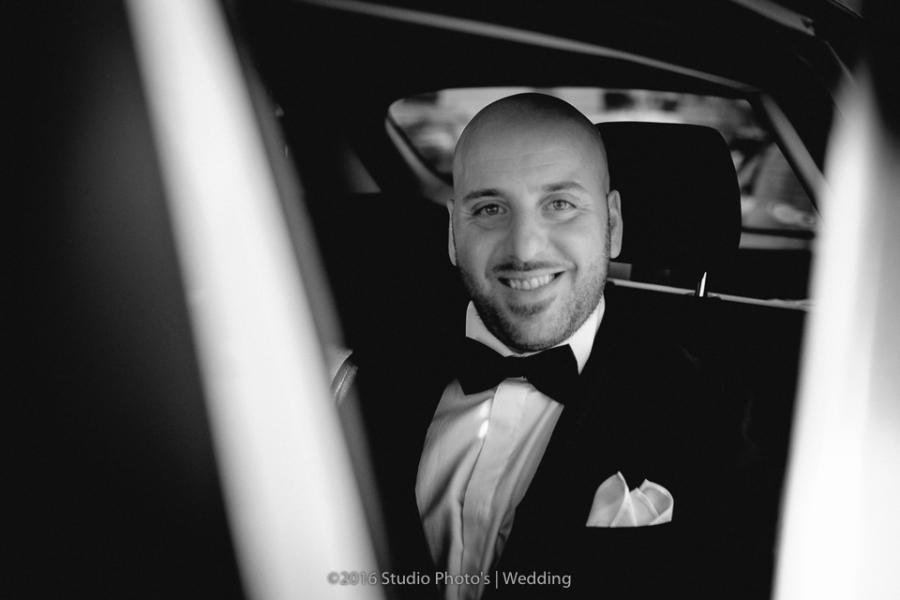 anna_cristian_wedding_0023