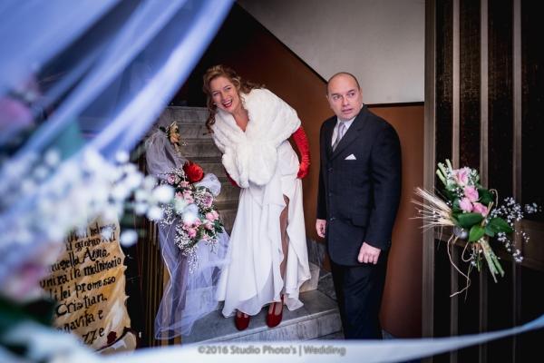 anna_cristian_wedding_0024