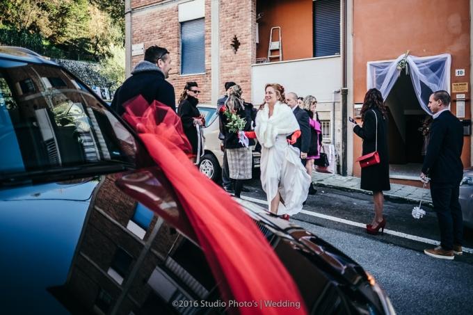 anna_cristian_wedding_0026