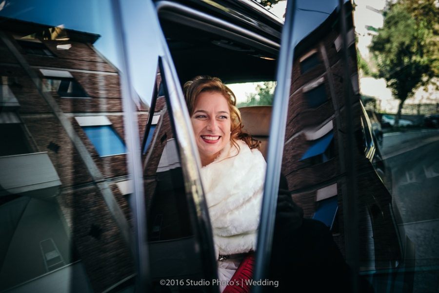 anna_cristian_wedding_0027