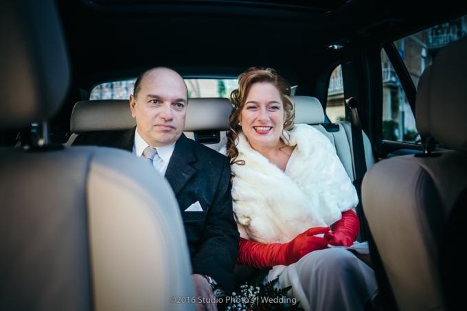 anna_cristian_wedding_0028