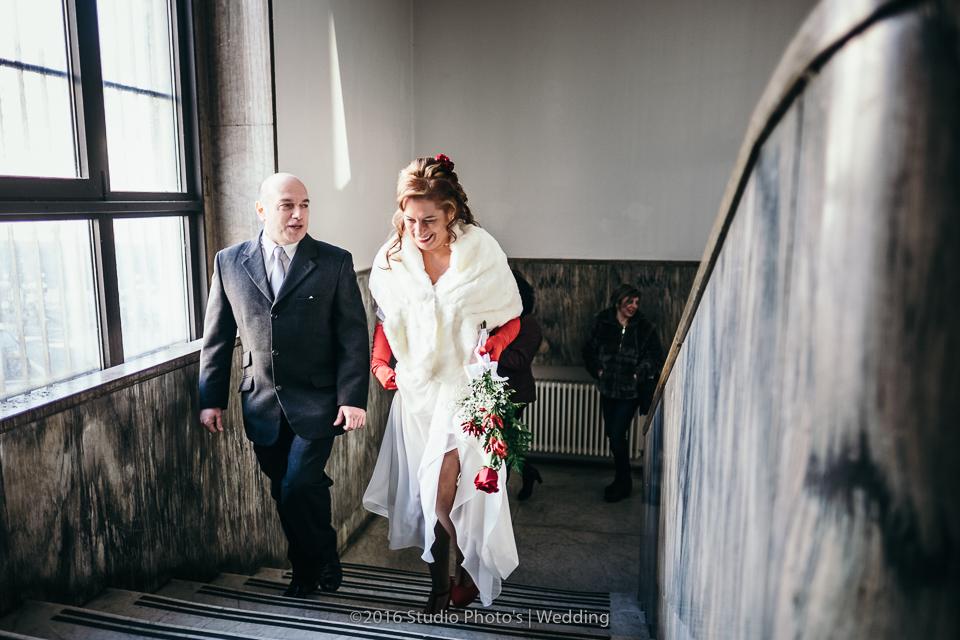 anna_cristian_wedding_0032