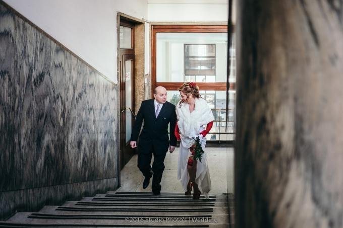 anna_cristian_wedding_0033
