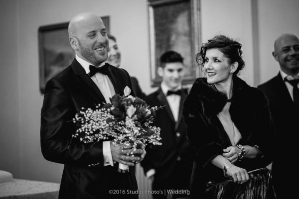 anna_cristian_wedding_0035