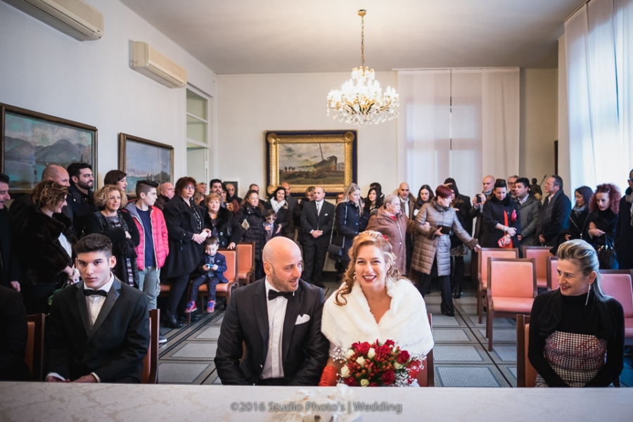 anna_cristian_wedding_0037