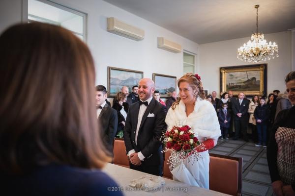 anna_cristian_wedding_0038