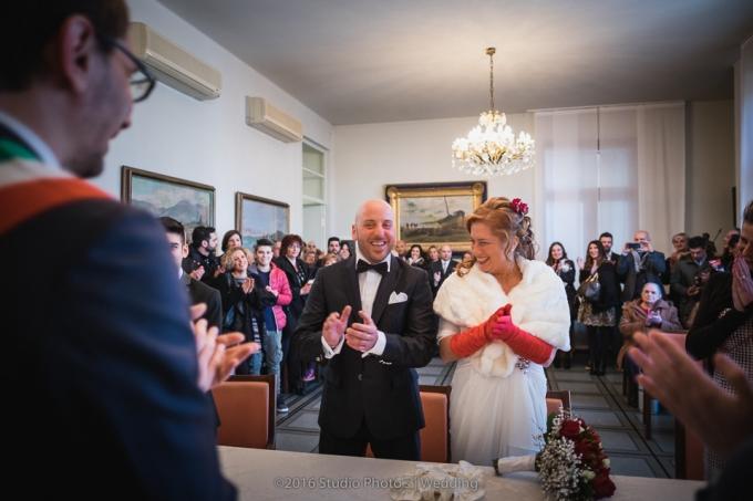 anna_cristian_wedding_0042