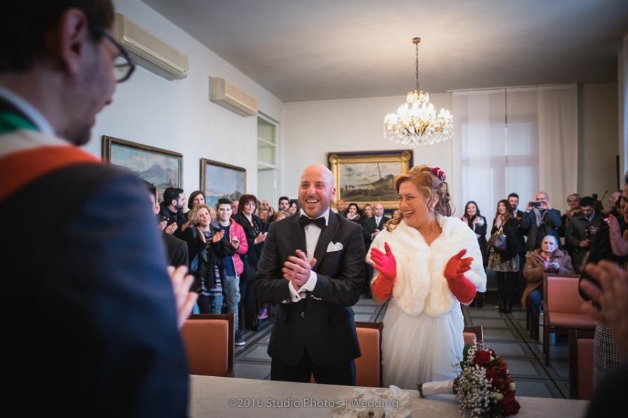 anna_cristian_wedding_0043