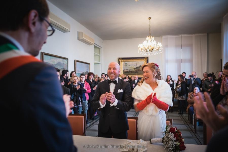 anna_cristian_wedding_0044