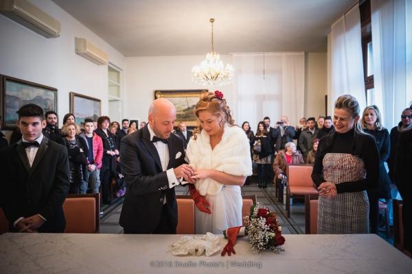 anna_cristian_wedding_0047