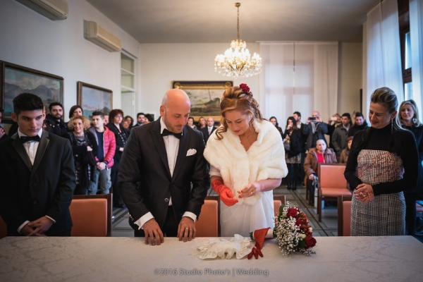 anna_cristian_wedding_0048