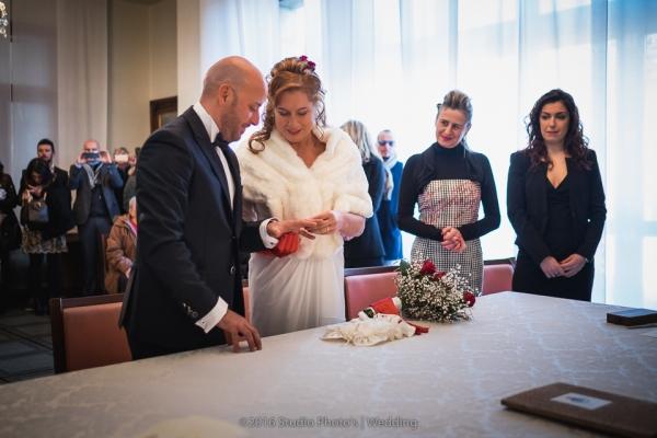 anna_cristian_wedding_0049