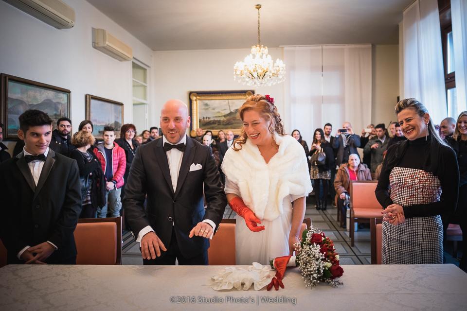 anna_cristian_wedding_0050