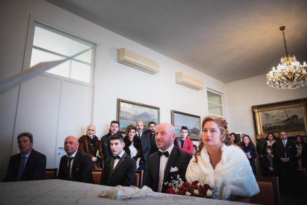 anna_cristian_wedding_0051