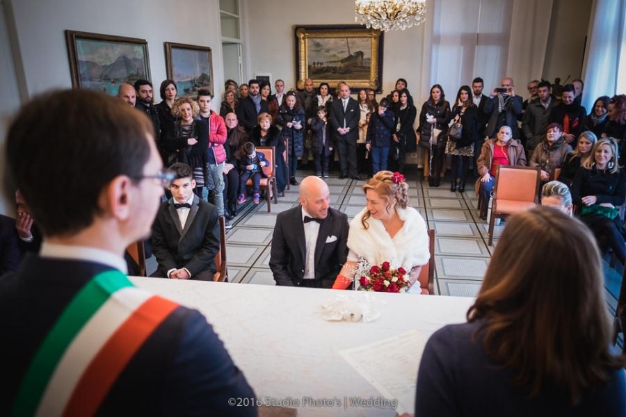anna_cristian_wedding_0052