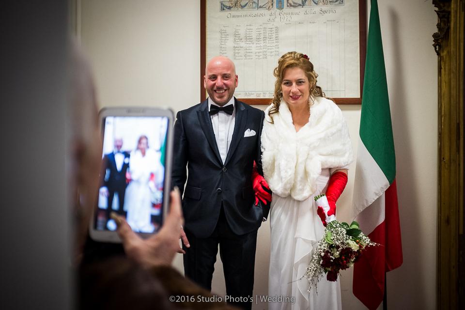 anna_cristian_wedding_0055