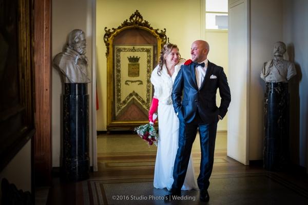 anna_cristian_wedding_0056