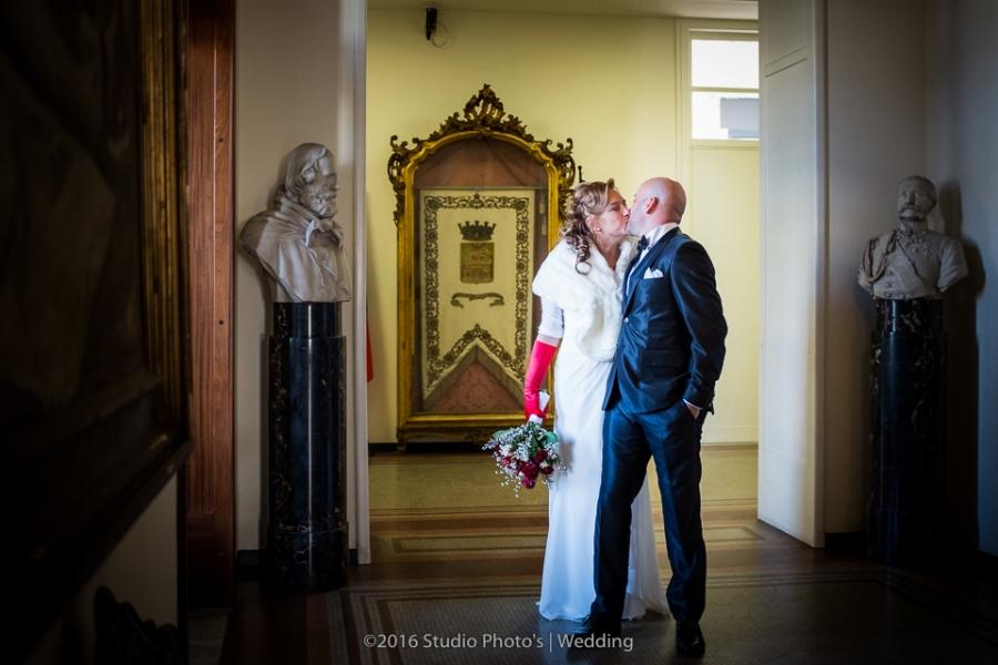anna_cristian_wedding_0057