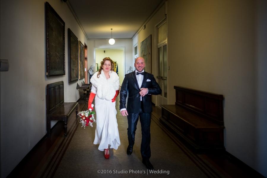 anna_cristian_wedding_0058